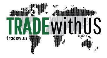 México – Trade With Us – mexico.tradew.us